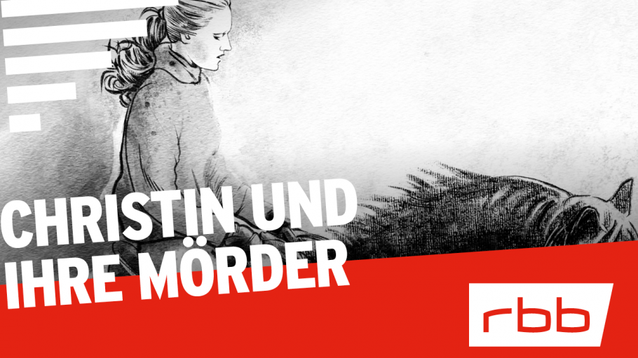 RBB_Podcast_ChristinundihreMoerde_Cover_16_9