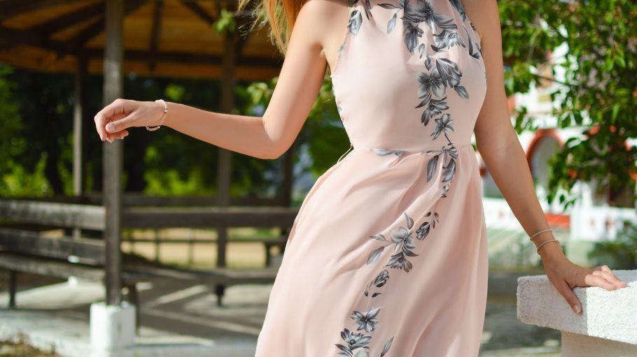 tamara-bellis-neues kleid-unsplash