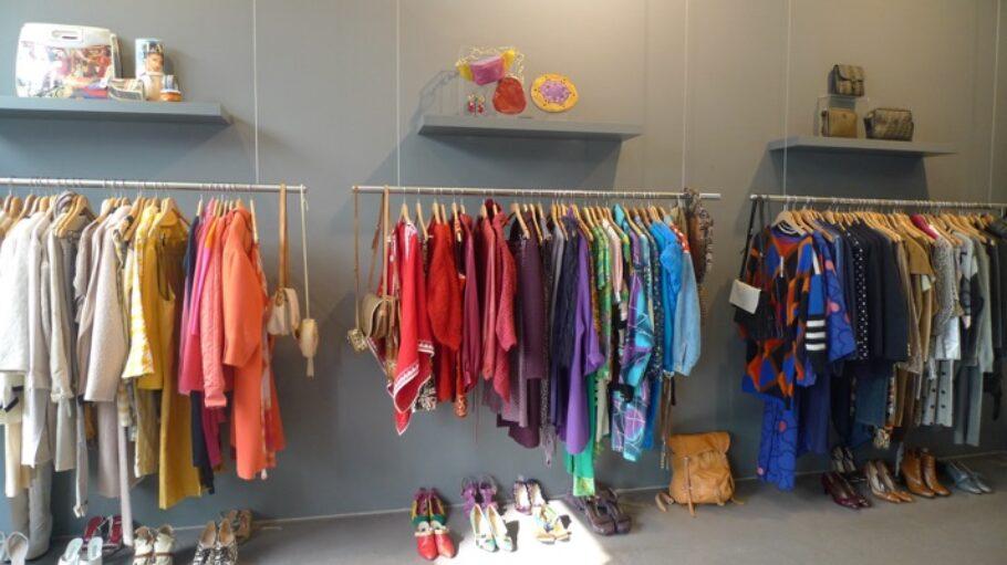 garments 3