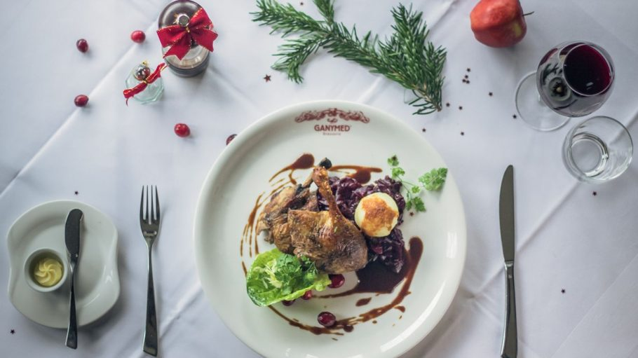 151212 - Ganymed Weihnachtsfood 02