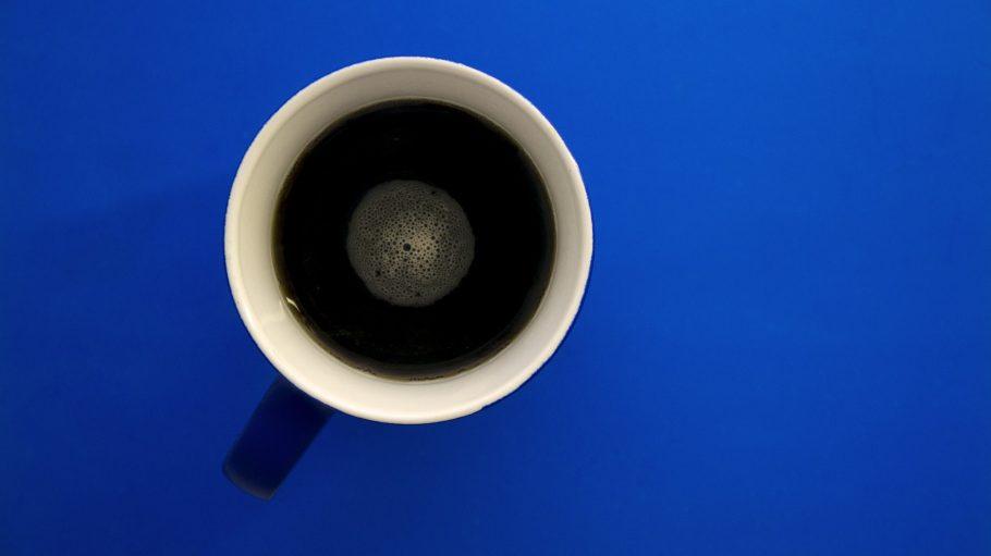 coffee-5242299_1920