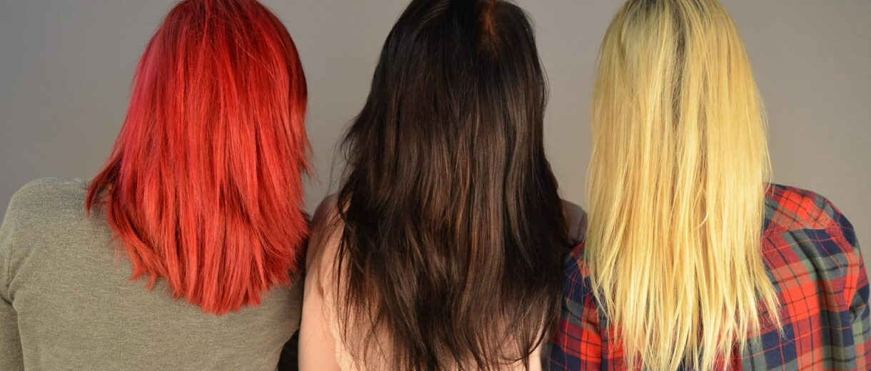hair-577540_1920