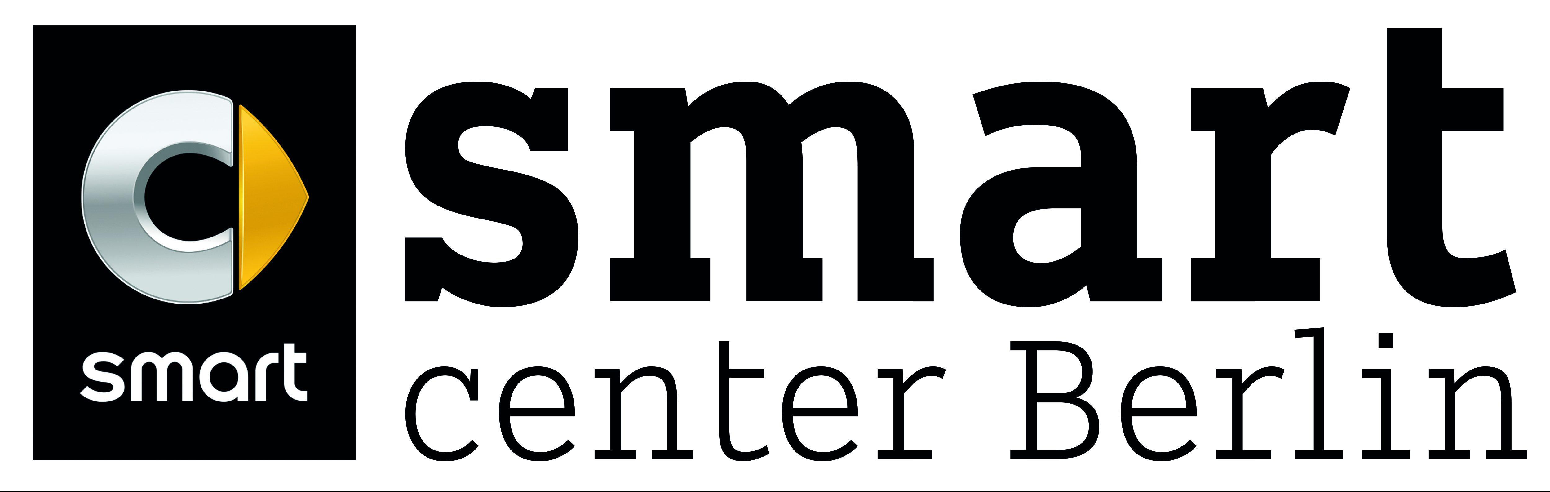 logo-smart-center-berlin