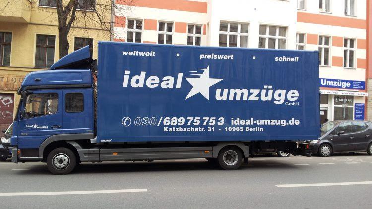 ideal-umzuege-berlin