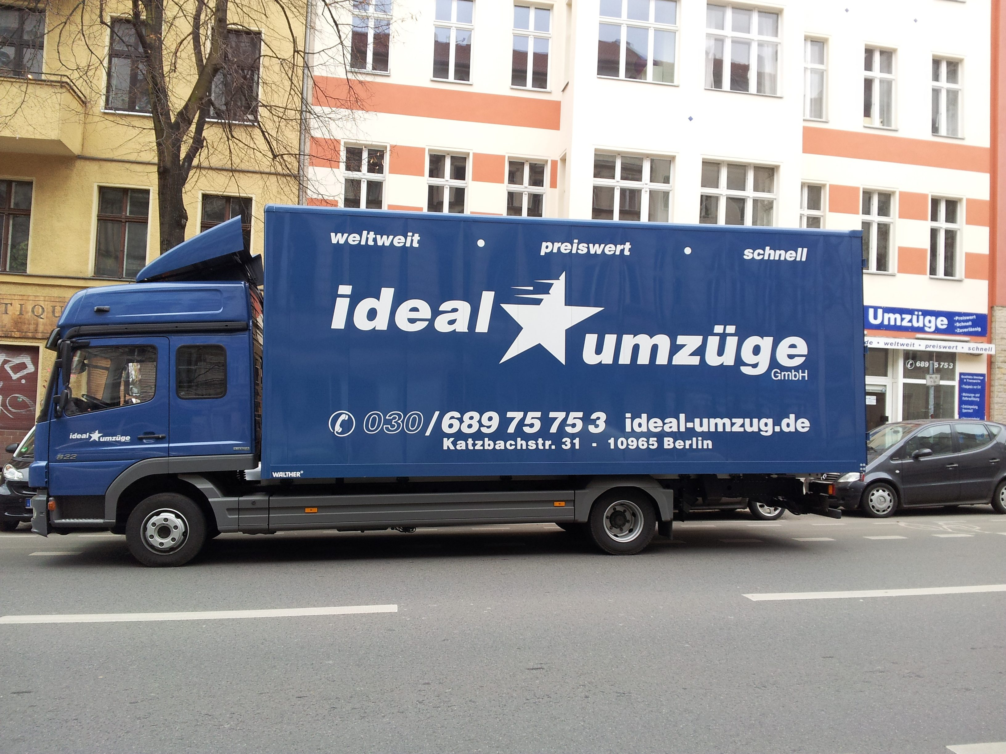 ideal-umzuege-berlin