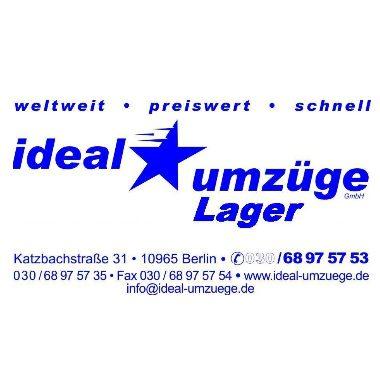 ideal-umzuege1