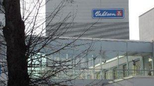Das Unternehmen Bahlsen wurde schon 1889 als Hannoversche Cakesfabrik gegründet.