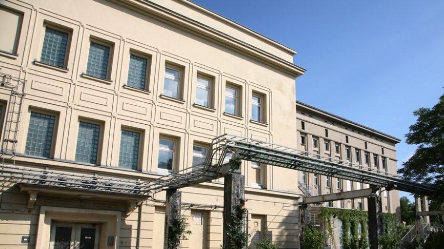 Das Berghain gehört zu den wohl populärsten Clubs Europas.
