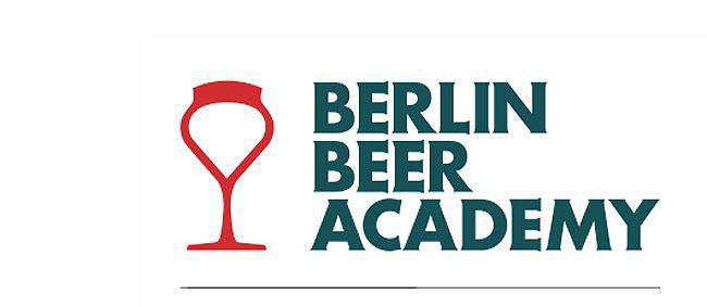 Berlin Beer Academy. (c)nomyblog