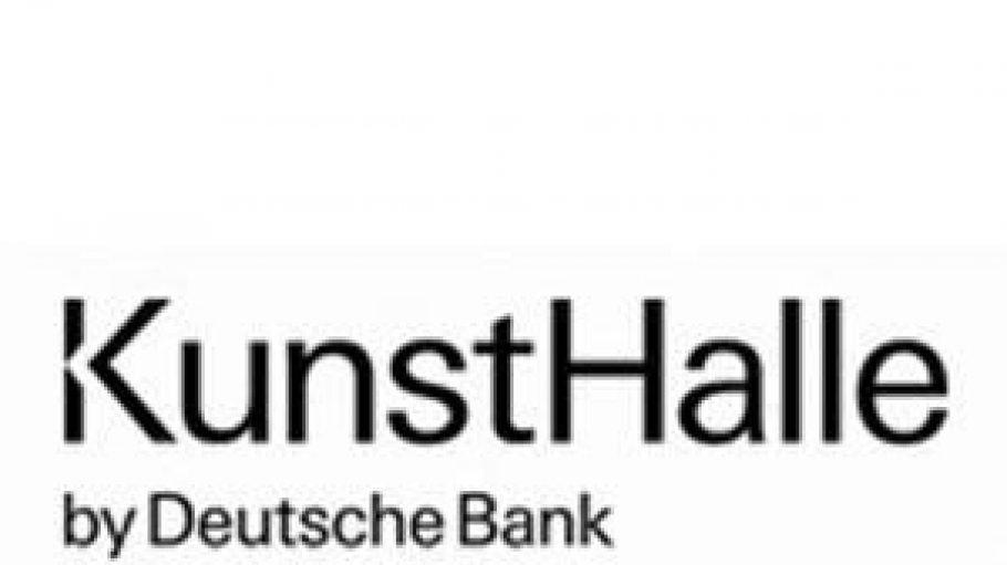 Deutsche Bank KunstHalle