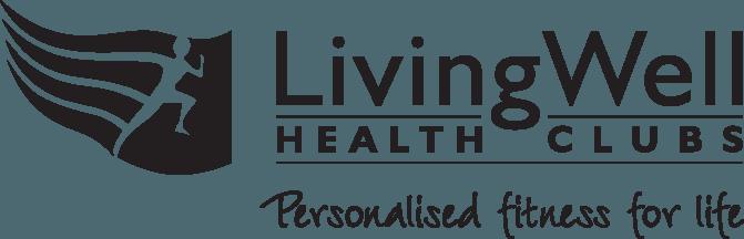 LivingWell Health Club Berlin