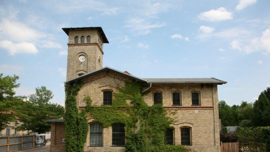 Museum Neukoelln