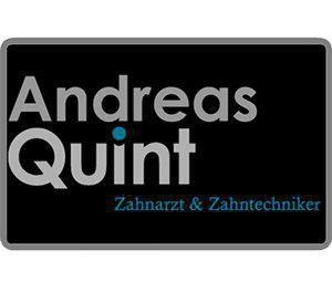 Quint, Andreas