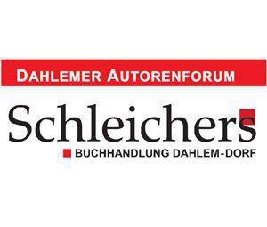 Schleichers Buchhandlung Dahlem Dorf