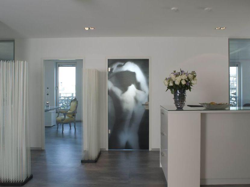 The Berlin Face & Body Zentrum