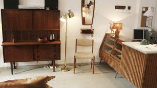 Lust auf Möbel-Shopping mal anders?