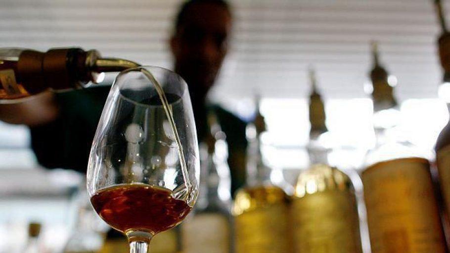 Whisky hat in den letzten Jahren in Deutschland viele neue Freunde gefunden.