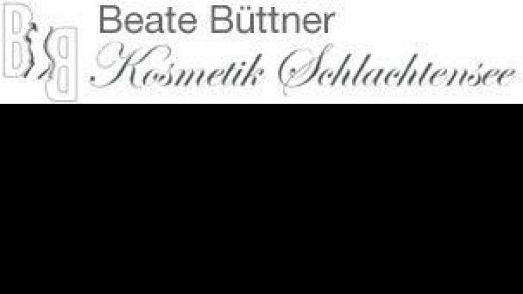 Beate Büttner
