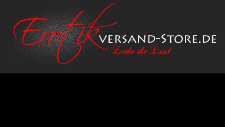 Erotikversand-Store.de