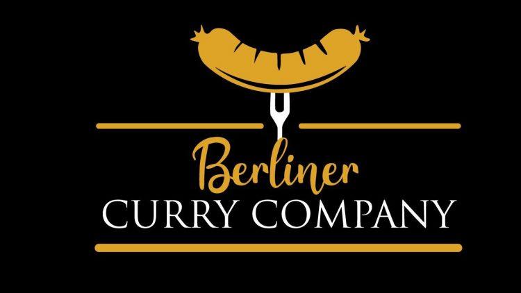Berliner Curry Company – T&B Apolonia UG