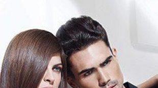 MACCAS Haircouture