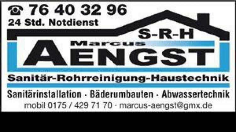 Marcus Aengst