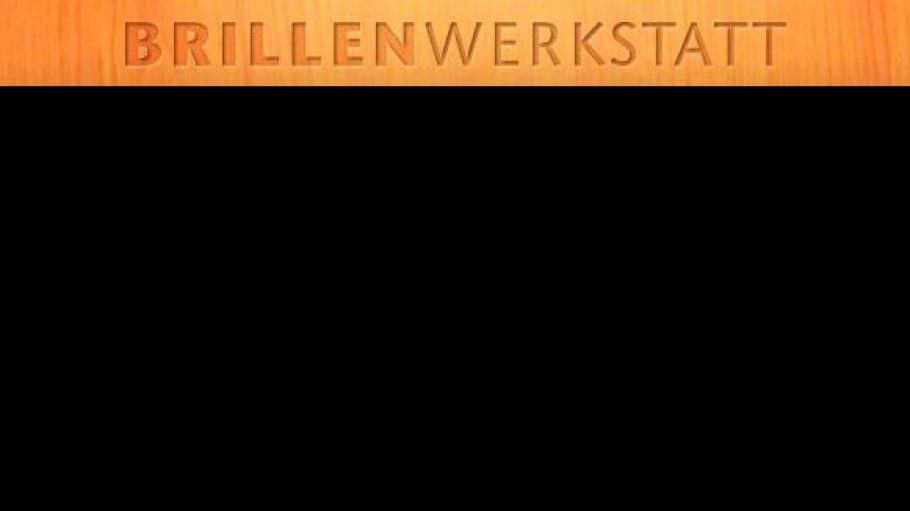 Brillenwerkstatt Kähler & Meier GbR