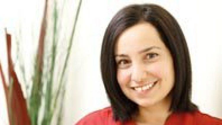 Kapogianni, Eleni - Oralchirurgie
