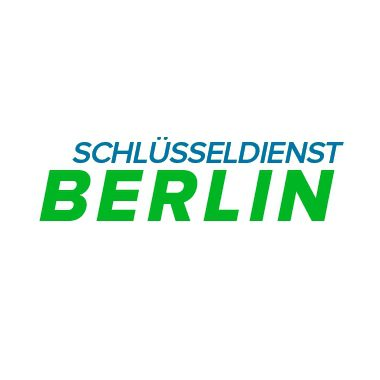schluesseldienst-berlin