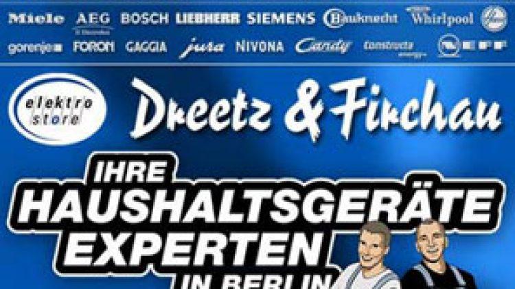 Dreetz & Firchau