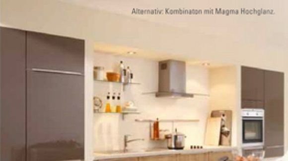 KALUS Küchenfachmarkt