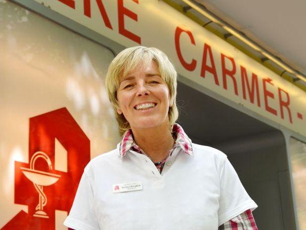 Apotheke Carmer-7