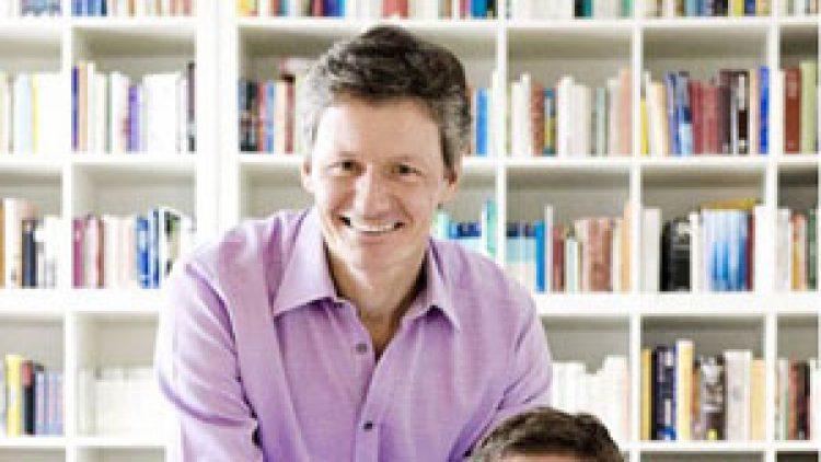 Daniel Osterland - HNO Facharzt