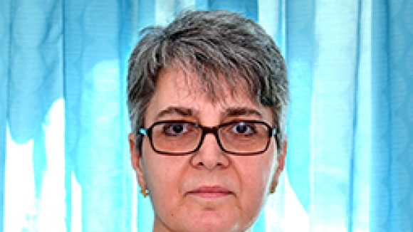 Fachärztinnen f. Allgemeinmedizin Dr. med. Johanna Morguet u. Sarah Adbul Majeed