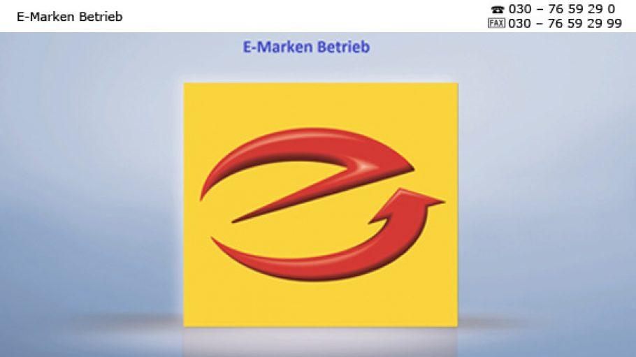 Herzog Elektro-Anlagen GmbH